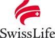 Swiss-Life-108x75