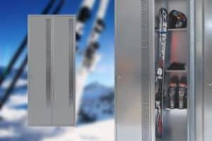 Blog - ski balkonschrank schweiz