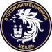 metall-schraenke-schweiz28