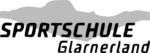 metall-schraenke-schweiz5