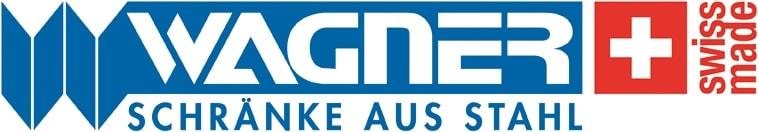 Team - Wagner Logo Swiss