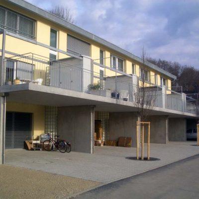 balkon-schrank-schweiz-0049
