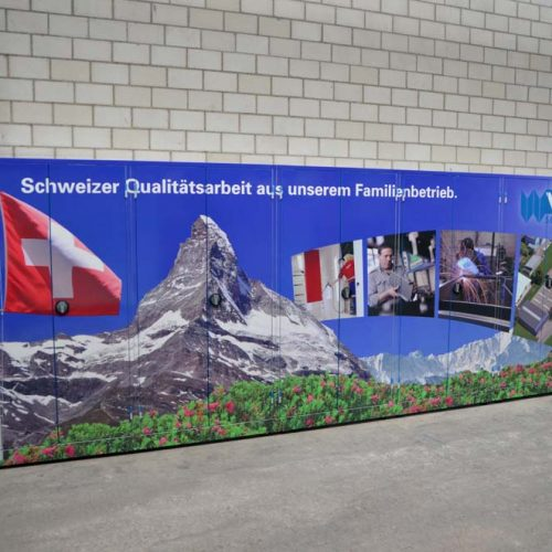 spezial-schrank-schweiz-0064